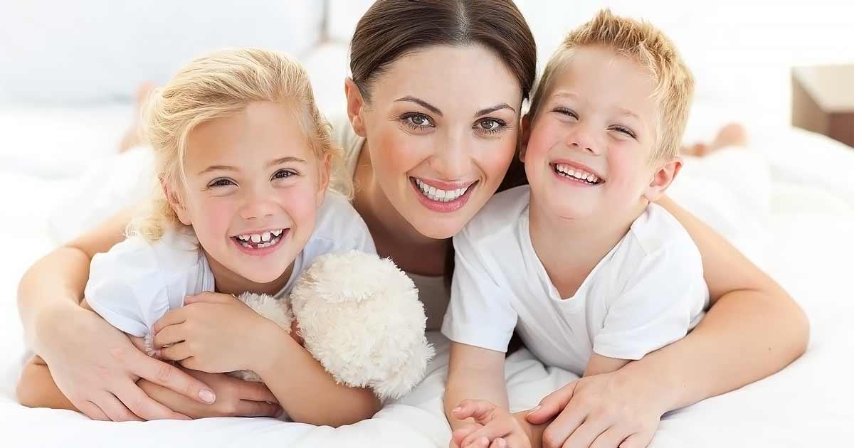Как решать конфликтные ситуации с детьми, оставаясь другом