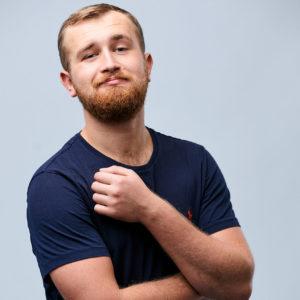 Богдан Сидлецкий